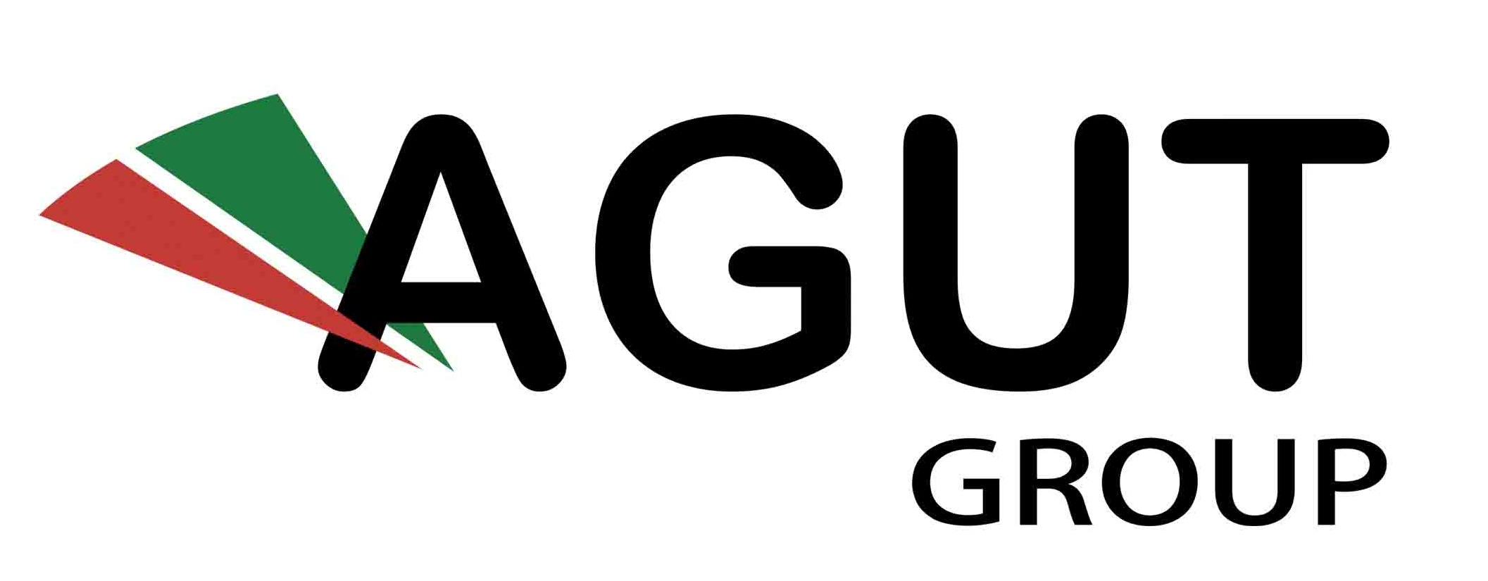AGUT GROUP